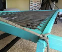 hammock extraordinary dog hammock bed replacement hammock dog bed