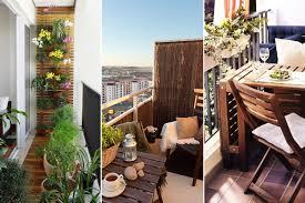 balkon design pomysły na mały balkon w bloku mój zbiór inspiracji design