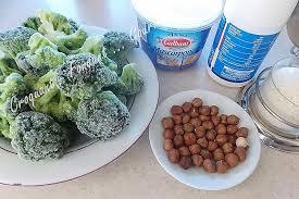 comment cuisiner les brocolis comment cuisiner des brocolis surgelés lovely cooking