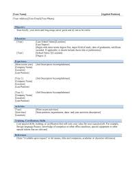 Reference Samples For Resume by Resume Resume Samples For Students In College What Is Considered