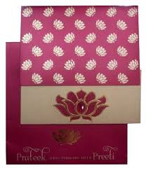 handmade papers and indian wedding cards manufacturer card