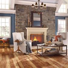 decor pergo xp pergo wood pergo flooring lowes