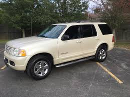 lexus is 250 for sale cargurus 2005 ford explorer limited v6 4wd for sale cargurus