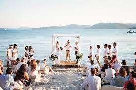 cã rã monie mariage laique mariage laïque une cérémonie inoubliable