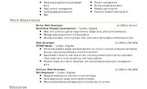 resume education templates stunning google doc resume templates