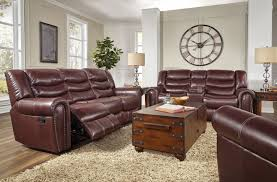 Sectional Sofas With Recliners And Cup Holders Furniture Clearance Center Motion Groups