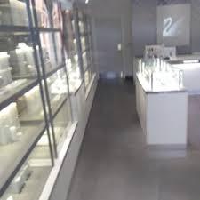 swarovski gallery store jewelry 3663 las vegas blvd s the