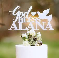 aliexpress com buy acrylic baptism first communion custom name