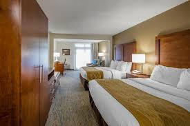 Comfort Inn In Pigeon Forge Tn Comfort Inn Apple Valley Pigeon Forge Tn Booking Com