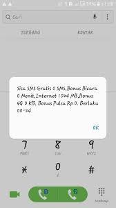 kuota gratis indosat januari 2018 cara mendapatkan kuota gratis 1gb indosat terbaru 2018 3xploi7 bug