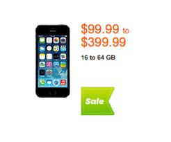 99 99 iphone 5s deal beats black friday 2013 deals