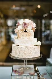 non traditional wedding cakes u2013 glendalough manor bride
