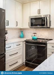 small kitchen remodel with white cabinets home kitchen design remodel with white cabinets editorial