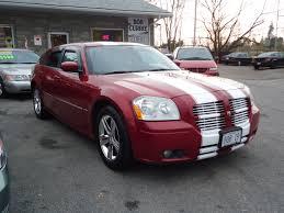2006 dodge magnum r t u201chemi u201d wagon bob currie auto sales