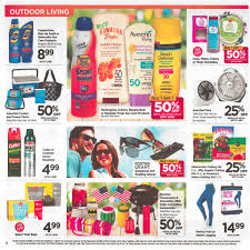 rite aid home design gazebo instructions rite aid weekly ad preview 4 16 17 4 22 17 the weekly ad