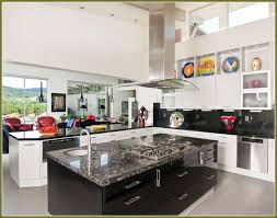 Kitchen Furniture Atlanta Inexpensive Kitchen Cabinets Atlanta Home Design Ideas