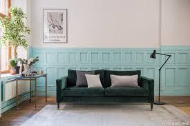 designer guild canape bemz housse de canapé personnalisée pour meuble ikea maison créative