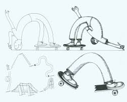 133 best the finest of artists geoff mcfetridge images on