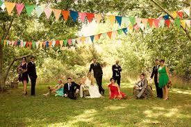 guirlande fanion mariage pimp your wedding ze tuto diy une guirlande de fanions sans