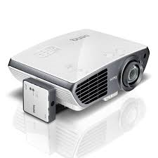 benq w1070 1080p 3d home theater projector white w3000 cineprime series with 100 rec 709 home cinema projector benq