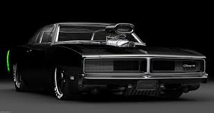 dodge charger stock 1969 dodge charger rt pro stock drag car by transc3dent on deviantart