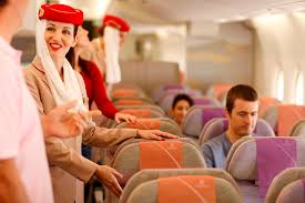 cabin crew description 9 emirates steps before take flyhigh