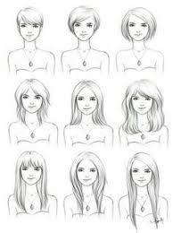 sissy feminization haircuts how to feminize your body without hrt mtf transgender being