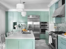 paint kitchen ideas 22 kitchen cupboard paint ideas for your stylish kitchen reverb