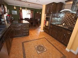kitchen floor ceramic tile design ideas kitchen cool best kitchen floors 2014 pretty tiles for kitchen