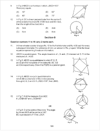 maths question paper for class 9 cbse sa1 2013 pdf u2013 katherine