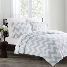 Jersey Cotton Duvet Set Bedroom Knit Bedding Setcotton Jersey Duvet Cover