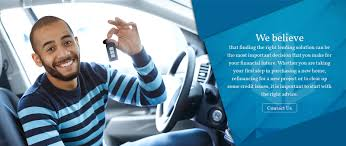 Home 1st Lending by Auto Financing In Brantford Paris On Mortgage Lenders Services