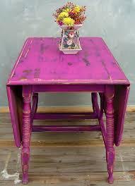 pink table l 24 best drop leaf tables love them images on pinterest drop leaf