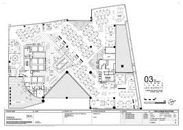 gallery of leo burnett singapore sca design 24 design 24
