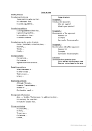 useful synonyms 19 free esl useful phrases worksheets