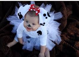 Infant Dalmatian Halloween Costume 11 Halloween Costume Ideas Images Dalmatian
