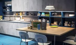 open kitchen cabinet design ideas practical and trendy 40 open shelving ideas for the modern