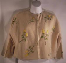cat sweater cat sweater ebay