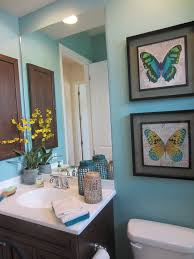 bathroom lighting design bathroom design sarasota interior design