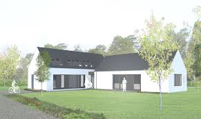 plans for small homes great house plans for l shaped plot on u plan with courtyard shiny