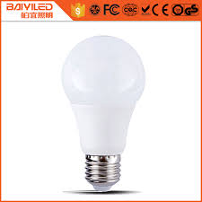 incandescent strip light bulbs strip light bulb strip light bulb suppliers and manufacturers at