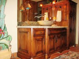 custom bathroom vanity ideas rustic custom bathroom vanities optimizing home decor