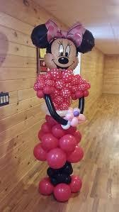 balloon delivery richmond va artistic balloon boutique richmond va event planner