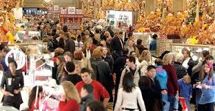 circuit city black friday black friday sales a recent history of the shopping phenomenon