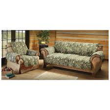 mossy oak furniture cover mossy oak furniture and products