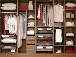 wardrobe inside designs aj interiors wardrobe designs