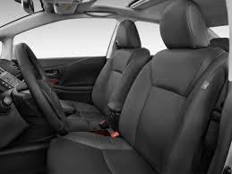 image 2012 lexus hs 250h 4 door sedan front seats size 1024 x