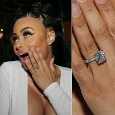 Celebrity Wedding Rings by Big Celebrity Engagement Rings Engagement Ring Usa