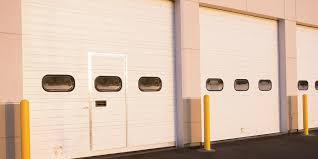 Industrial Overhead Door by Overhead Door Company Of The Inland Empire Commercial Garage
