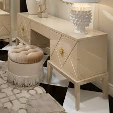 Small Vanity Set For Bedroom Pleasing 10 Modern Makeup Vanity Set Decorating Design Of 50 Best